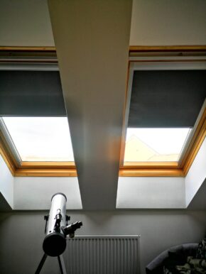 Skylight 1