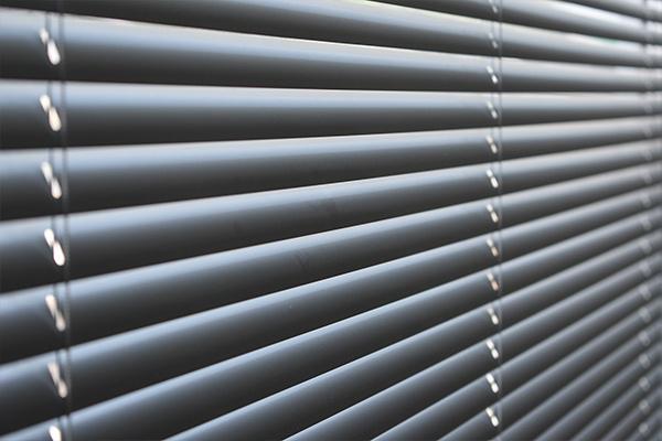 Aluminium Venetian Blinds Newcastle - MC Bespoke Blinds